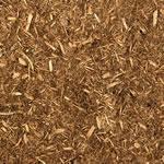 Bark Mulch Fines