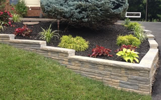 Hardscaping Services In Centreville And Northern Virginia.